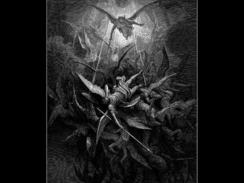 Ethereal Deception- Anastasis(Rough Edit Instrumental)