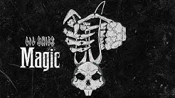 Lil Skies - Magic (Official Audio)