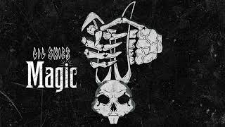Lil Skies - Magic [Official Audio]