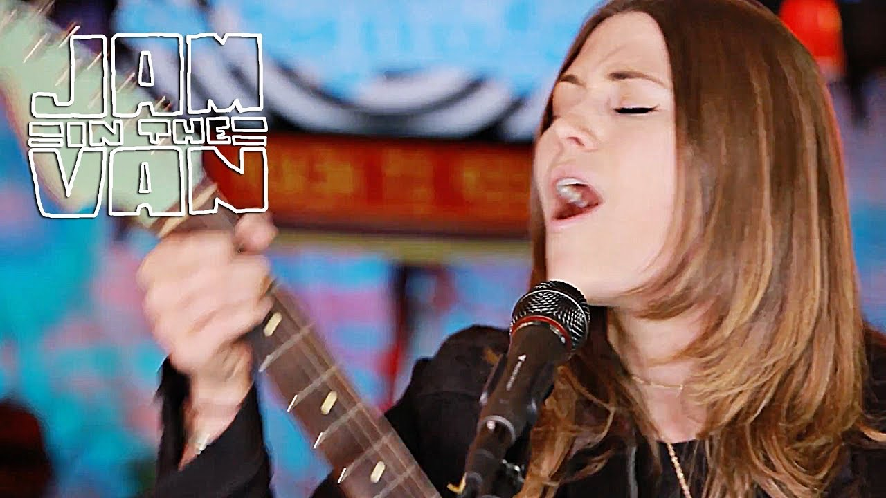 larkin-poe-might-as-well-be-me-live-at-jitv-hq-in-los-angeles-ca-2017-jaminthevan-jam-in-the-van