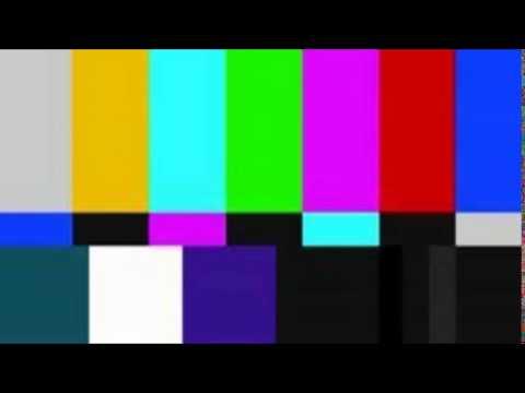 Видео Звук для видео игры