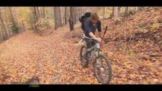 Вело спорт: Крутые трюки на велосипедах(велосипеды,велосипеды видео,велосипед фото,еду на велосипеде,ехать на велосипеде,велосипед своими руками,..., 2014-11-20T09:03:53.000Z)