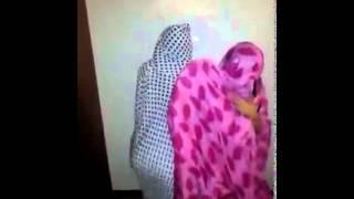 رقص شرموطات  صحراويات فالحات raks sahraoyt