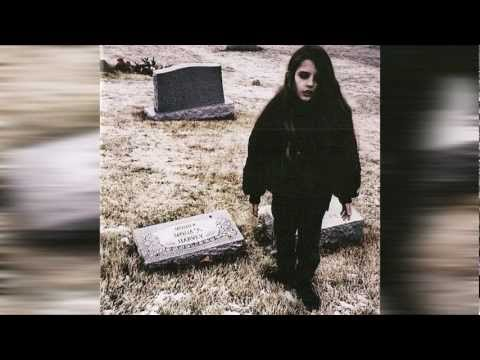 Crystal Castles - Baptism (Instrumental Preview) (By Me)