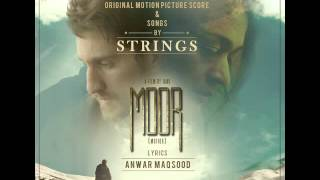 Jogiya - Javed Bashir - Moor Pakistani Film HQ