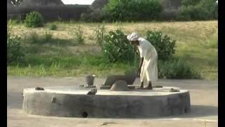 MGNREGA BARMER FILM NEW UDDAN