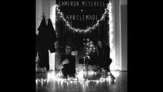 Watch Cameron Mitchell Found Each Other video