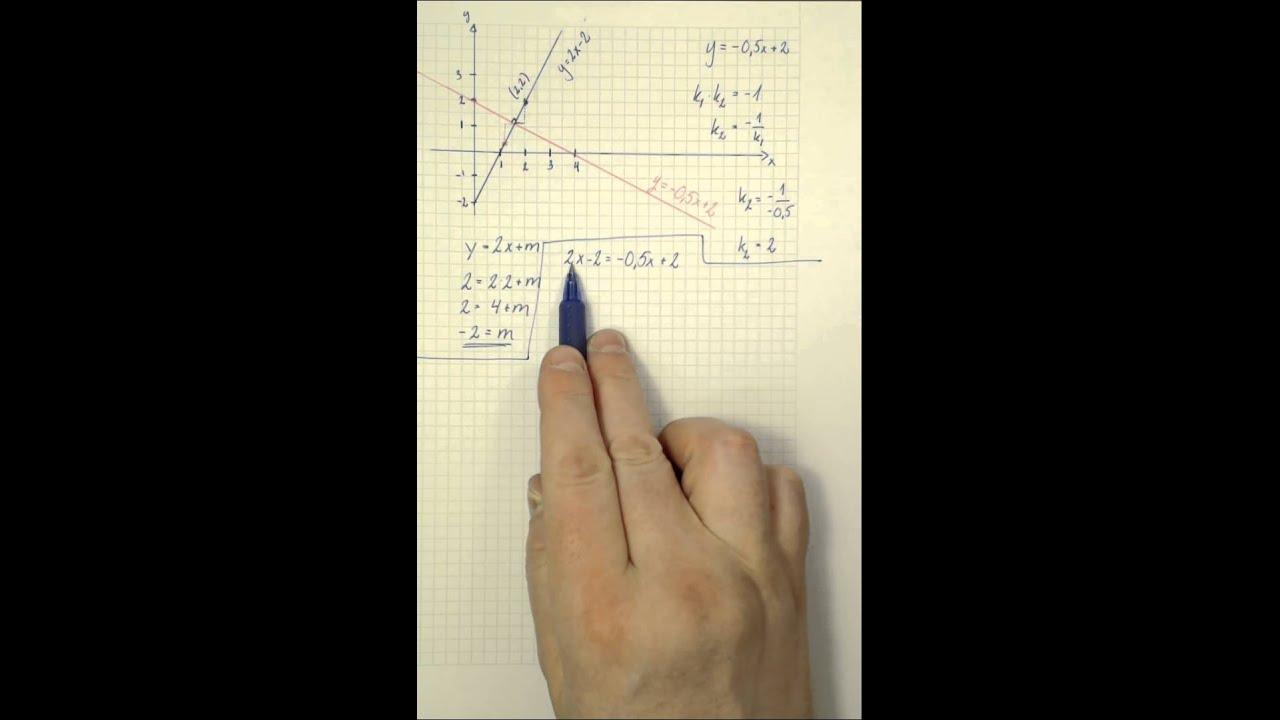 Download Matematik 2b Matematik 5000 Kap 1 Uppgift 1366