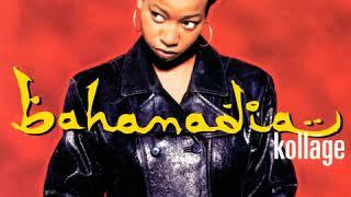 "Bahamadia - ""True Honey Buns (Dat Freak Shit)"""