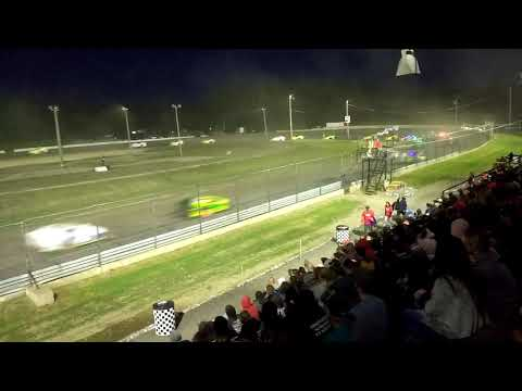 Sportman- rpm speedway 24/9