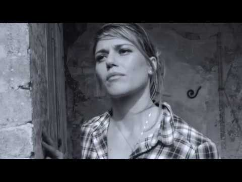 Ottavia Maria Maceratini - short footage