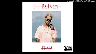 J. Balvin Willy William Mi Gente TRAP INSTRUMENTAL REMIX.mp3