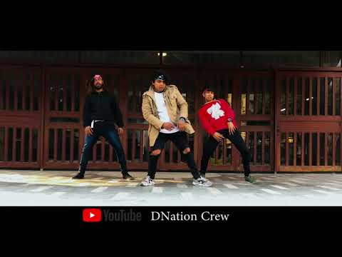 Insane (Full Video) HD | Sukhe - Jaani -...