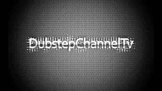Rammstein - Sonne (Jase Marvell Dubstep Remix) [German Dubstep]