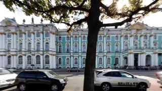 Лучшие музеи мира(Интересные видео каждую неделю., 2015-09-24T13:16:47.000Z)