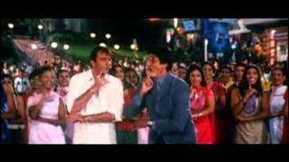 """""""Kya Kehna Mere"""" Hum Kisise Kum Nahin Ft. Sanjay Dutt, Amitabh Bacchan"""