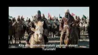 Film Perang Karbala Riwayat Mukhtar 35