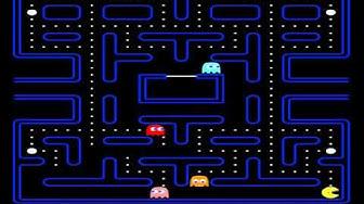 Flash Pacman 221330