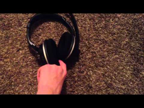 Turtle Beach Px3 Gaming Headset Review