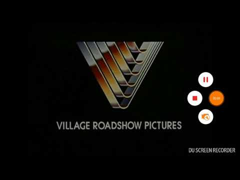 Village Roadshow Pictures/Columbia Tristar Television (1999)