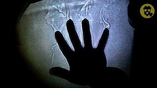 🔥 Как увидеть невидимое? Простой эксперимент. Шлирен-метод.
