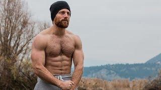 Video Best Rep-range for Gaining Muscle (BODYWEIGHT EXERCISE) [Episode 8] download MP3, 3GP, MP4, WEBM, AVI, FLV Oktober 2018