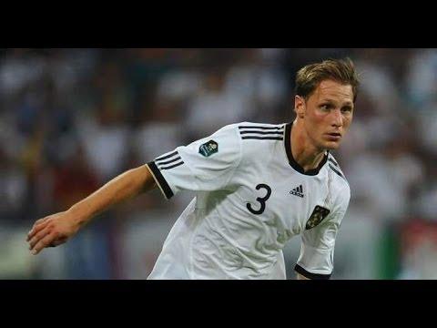 Хеведес Гол Германия Армения 3 1 Germany vs Armenia 2014