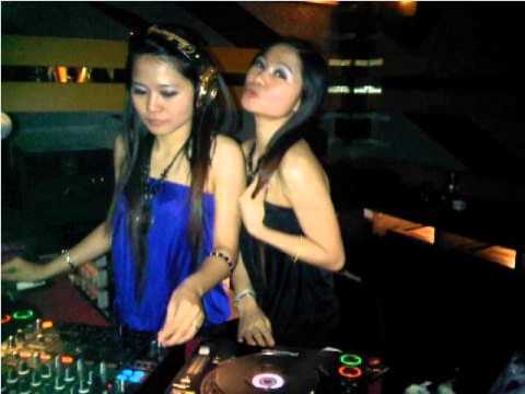 DJ terbaru 2015 - Cari Jodoh