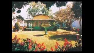 Repeat youtube video Unforgettable memories of Brahma Baba