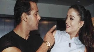 Salman Khan Biggest Mistakes Revealed