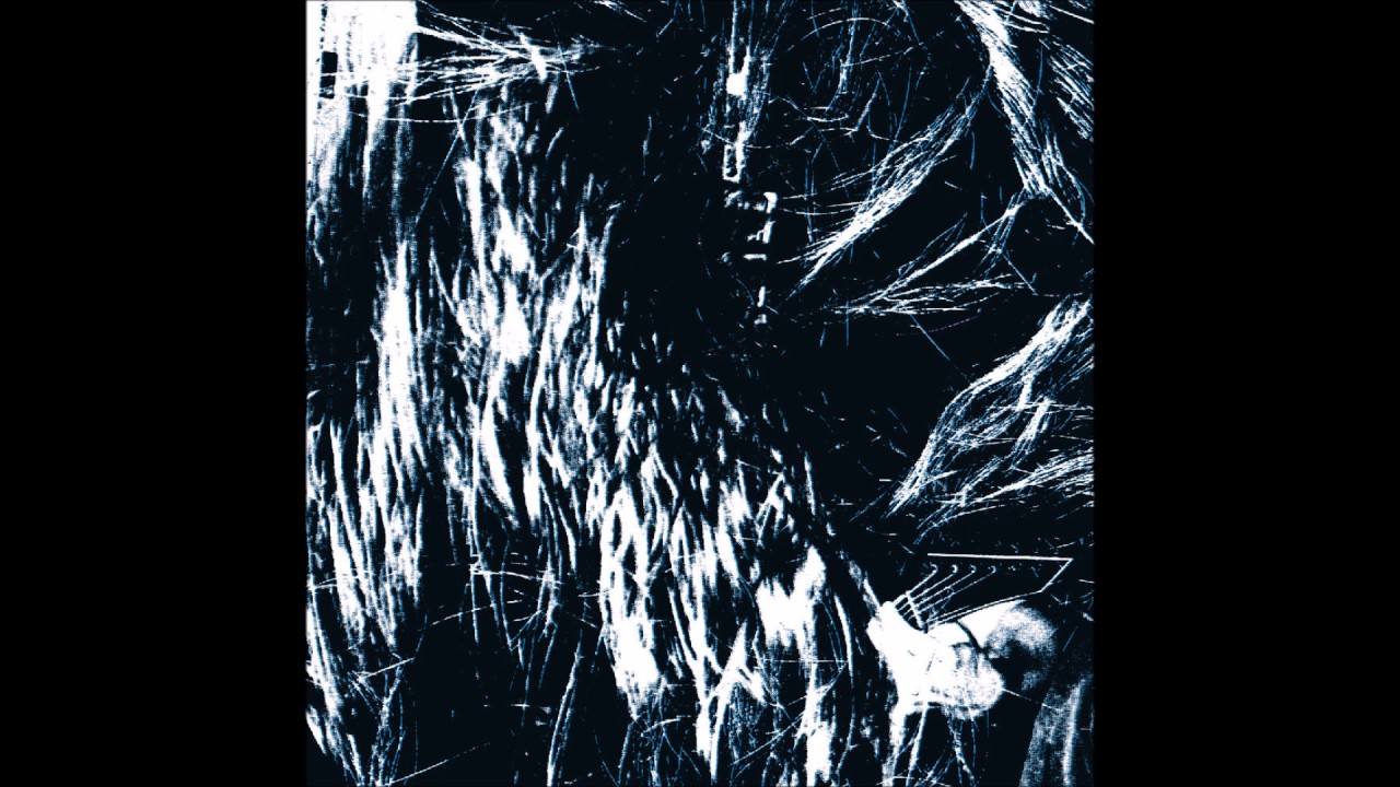 brutal blues s t ep 2014 full album experimental grindcore
