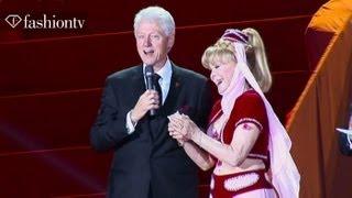 Baixar Life Ball 2013 in Vienna ft. Carmen Electra, Elton John, Aishwarya Rai, Bill Clinton | FashionTV