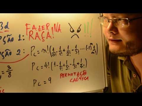 Видео Exame calorimetria