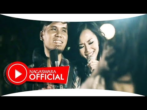 Drive Feat Rini & DJ Devina - Tak Ada Yang Salah (Official Music Video NAGASWARA) #music