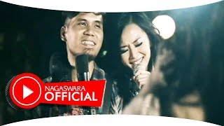 Drive - Feat Rini & DJ Devina - Tak Ada Yang Salah - Official Music Video