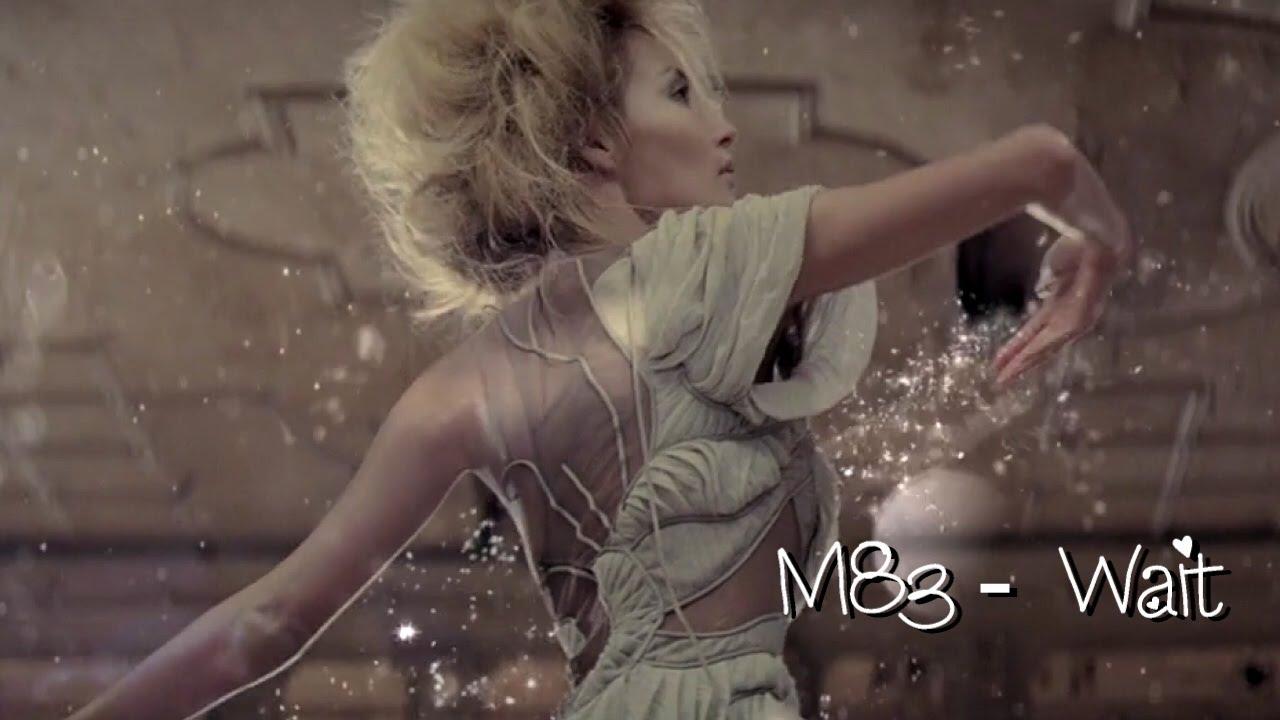 m83-wait-lyrics-traducao-trilha-sonora-a-culpa-e-das-estrelas-cantinhodaluh3