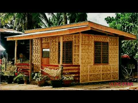Amakan House Design Compilation Youtube