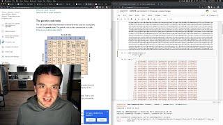 George Hotz   Programming   We Do Coronavirus Science Aka Hacking Nature #lockdown Part1   Covid-19