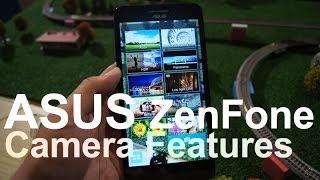 ASUS ZenFone 5 & ZenFone 6 PixelMaster Camera Features Thumbnail