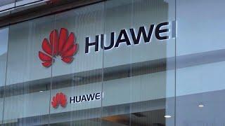 Marché de la 5G : qui a peur de Huawei ?