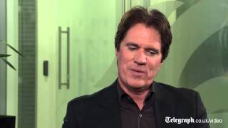 Into The Woods: Director Rob Marshall On His Hollywood Fairy Tale