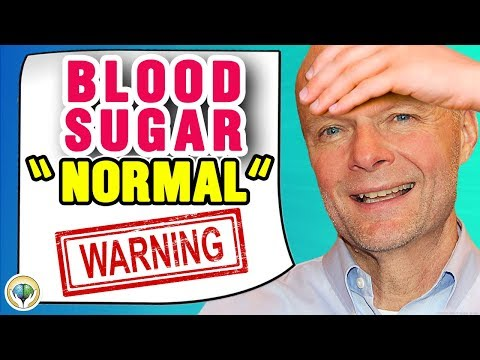 7-reasons-normal-blood-sugar-could-rob-you-of-your-health