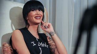 Emisioni i 25 i ExpressRozë - mysafire Dafina Zeqiri