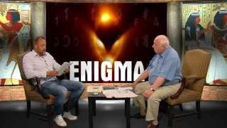 FIX TV | Enigma - Szex és az új világrend | 2015.07.21.