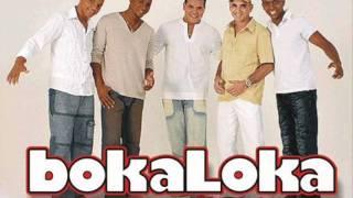 Shortinho Saint Tropez - Bokaloka cd 2005 - Relíquia !