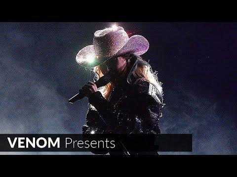 Lady Gaga Presents: The Joanne World Tour Live - Diamond Heart (Prod. by Carlos Lima)