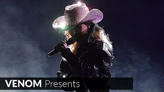 Lady Gaga Presents: The Joanne World Tour Live - Diamond Heart (Prod. by Carlos Lima)