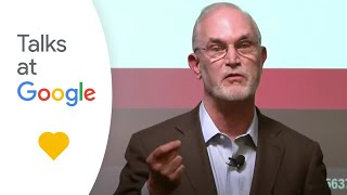 "Richard Shell: ""Springboard: Launching Your Personal Search for Success"" 