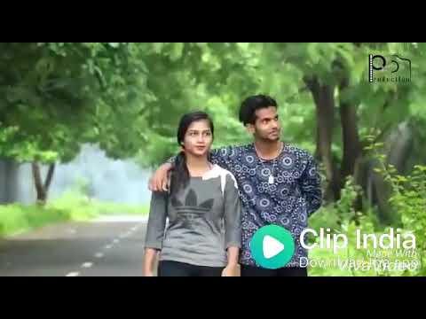 Download Whatsapp Status Video | Ruperi Walu Soneri Lata