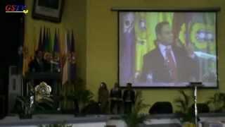 PK2 Universitas Sriwijaya 2012